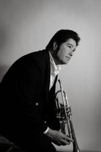 chris-cruz-trumpet