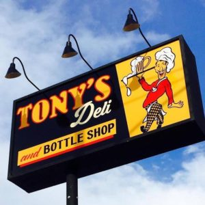 tonys-deli-new-sign