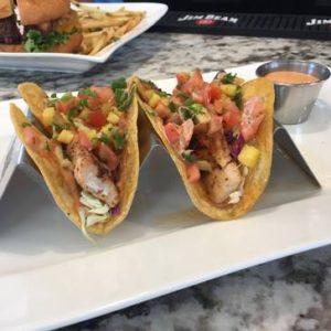 treehouse-tacos